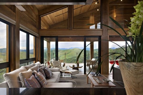Contemporary-Mountain-House-by-David-Guerra-Architecture-17