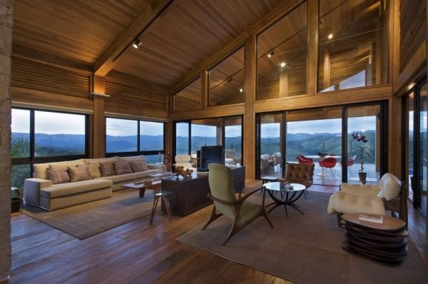 Contemporary-Mountain-House-by-David-Guerra-Architecture-18