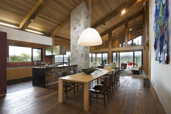 Contemporary-Mountain-House-by-David-Guerra-Architecture-19
