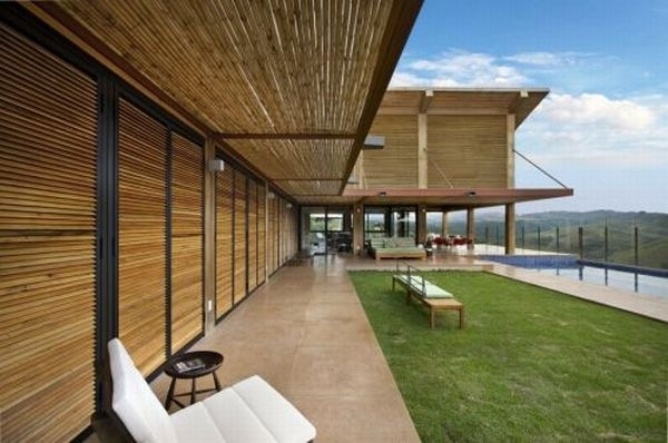 Contemporary-Mountain-House-by-David-Guerra-Architecture-2