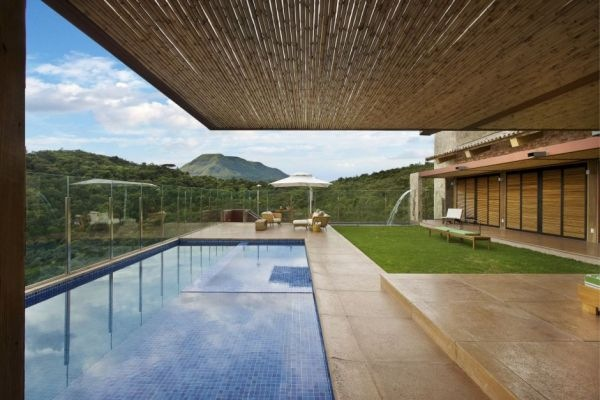 Contemporary-Mountain-House-by-David-Guerra-Architecture-3