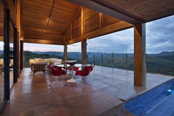Contemporary-Mountain-House-by-David-Guerra-Architecture-5