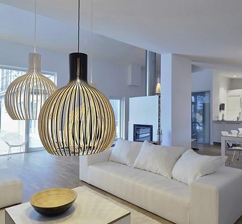 Contemporary-Scandinavian-Pendant-Lights-2