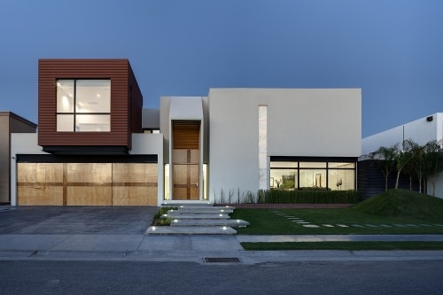 Cube-House-by-Arquitectura-en-Movimiento-1
