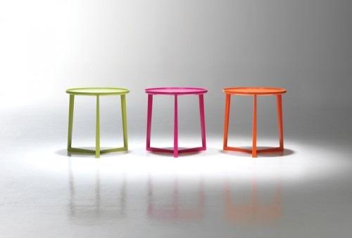 Curio-by-Due-for-Bernhardt-Design-1