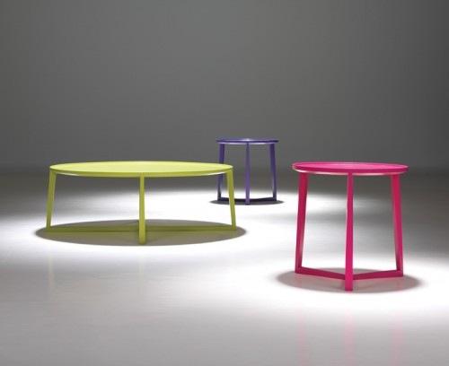 Curio-by-Due-for-Bernhardt-Design-2
