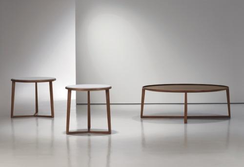 Curio-by-Due-for-Bernhardt-Design-3