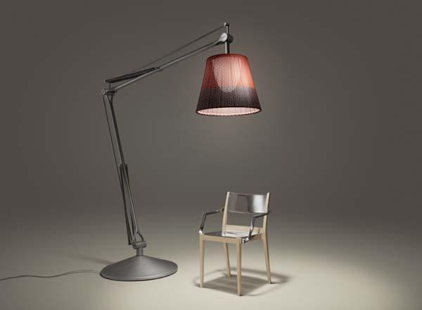 Delightful-outdoor-wicker-lamps-from-Philippe-Stark-1