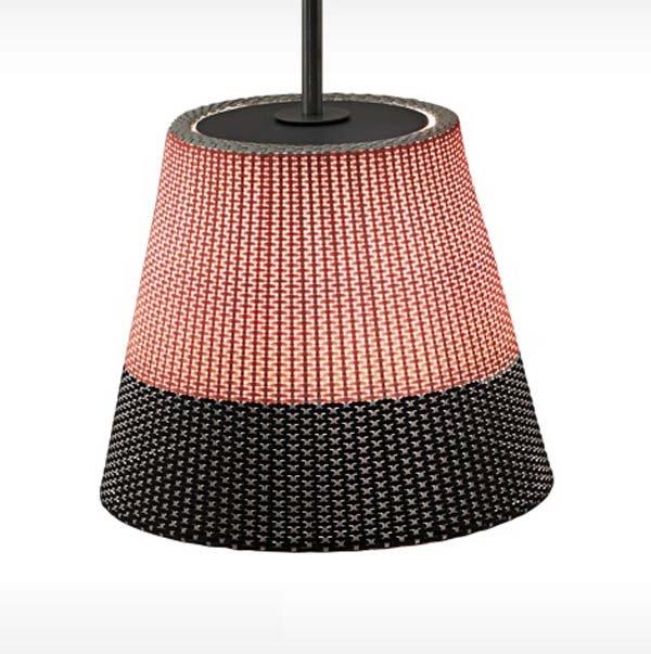 Delightful-outdoor-wicker-lamps-from-Philippe-Stark-5