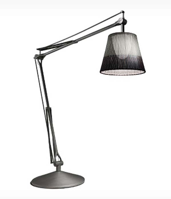 Delightful-outdoor-wicker-lamps-from-Philippe-Stark-6