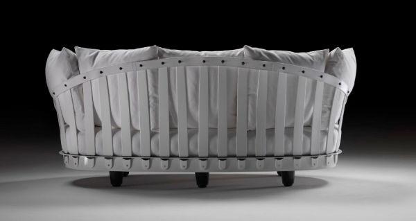 Eloisa-Romantic-Sofa-by-Tobia-Scarpa-3