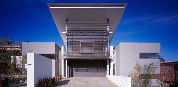 Excellent-symmetric-home-in-Melbourne-Australia-1