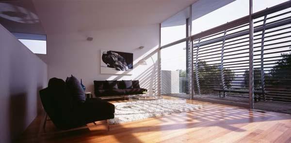 Excellent-symmetric-home-in-Melbourne-Australia-11