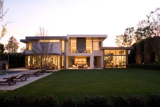 Fabulous-Brentwood-Residence-in-Santa-Monica-1