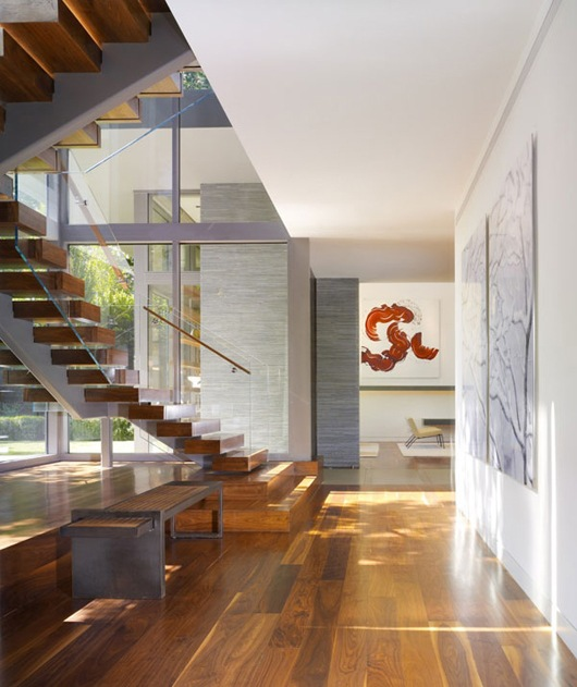 Fabulous-Brentwood-Residence-in-Santa-Monica-11