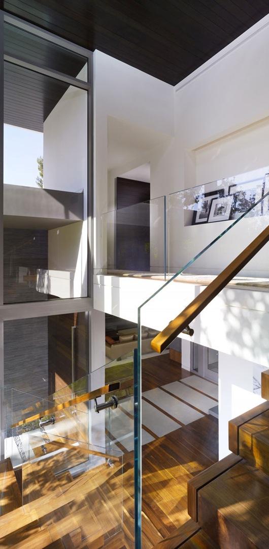 Fabulous-Brentwood-Residence-in-Santa-Monica-12