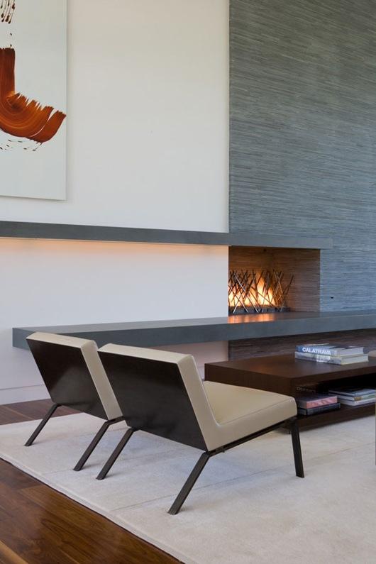 Fabulous-Brentwood-Residence-in-Santa-Monica-13