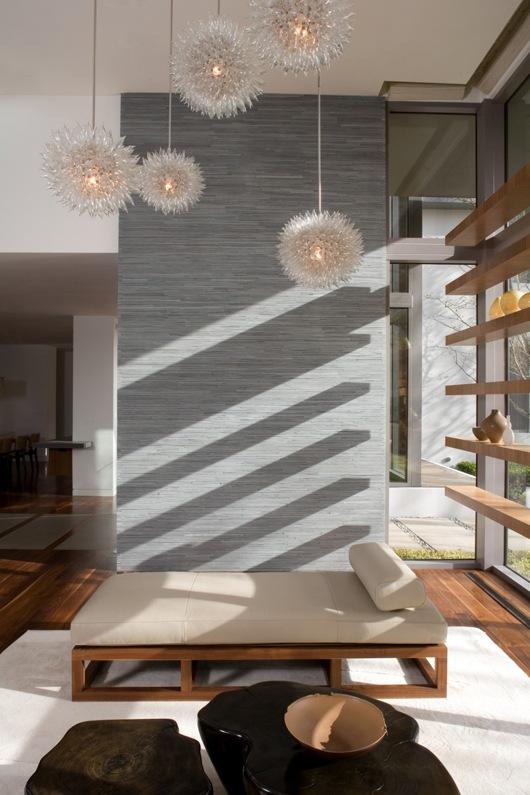 Fabulous-Brentwood-Residence-in-Santa-Monica-14