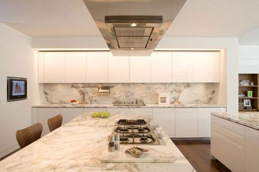 Fabulous-Brentwood-Residence-in-Santa-Monica-15