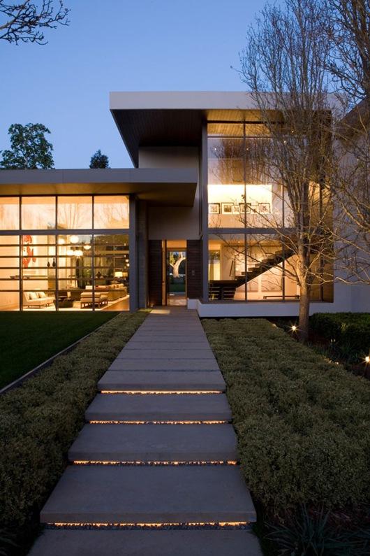 Fabulous-Brentwood-Residence-in-Santa-Monica-16