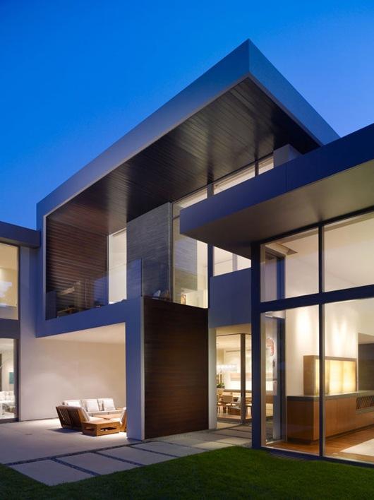 Fabulous-Brentwood-Residence-in-Santa-Monica-18