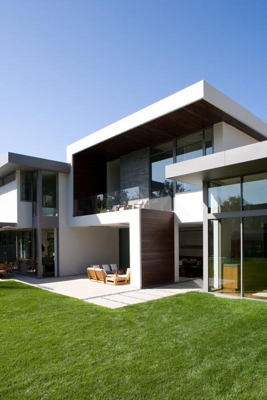 Fabulous-Brentwood-Residence-in-Santa-Monica-19