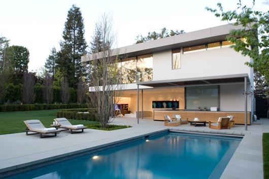 Fabulous-Brentwood-Residence-in-Santa-Monica-2
