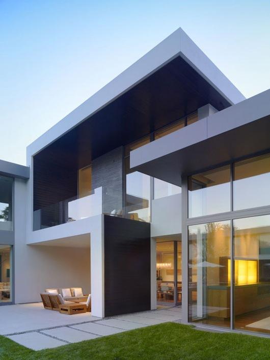 Fabulous-Brentwood-Residence-in-Santa-Monica-20