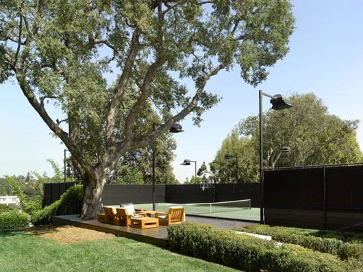 Fabulous-Brentwood-Residence-in-Santa-Monica-3
