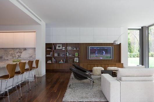 Fabulous-Brentwood-Residence-in-Santa-Monica-4
