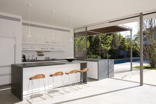 Fabulous-Brentwood-Residence-in-Santa-Monica-5