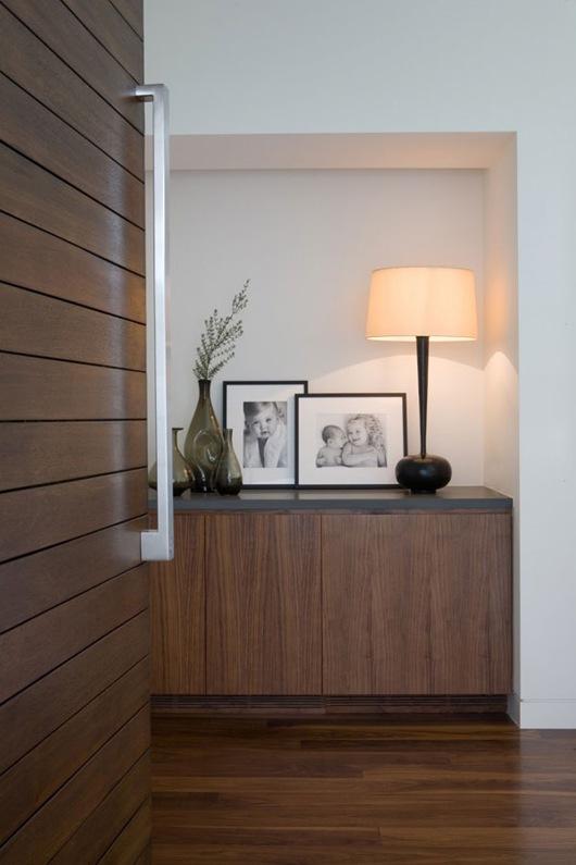 Fabulous-Brentwood-Residence-in-Santa-Monica-6