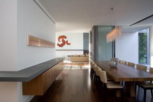 Fabulous-Brentwood-Residence-in-Santa-Monica-7