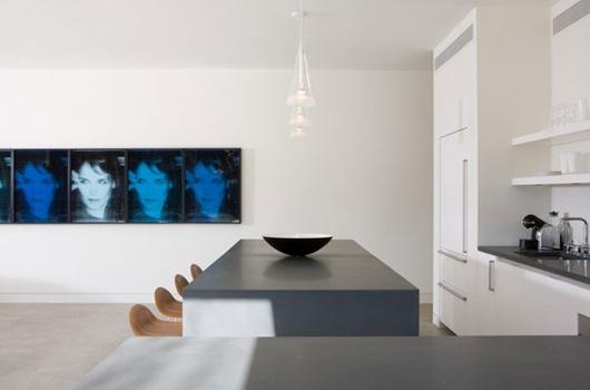 Fabulous-Brentwood-Residence-in-Santa-Monica-9