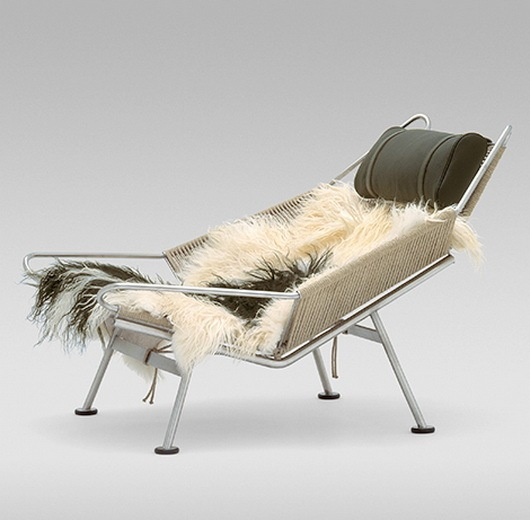 Fantastic-lounge-chair-by-PP-Mobler-1
