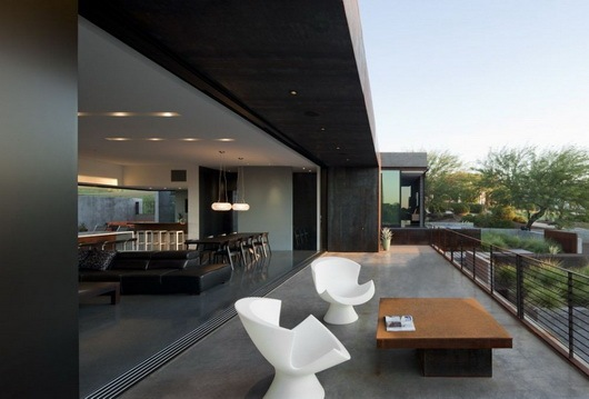 Fantastic-rough-and-luxurious-Yerger-Residence-11