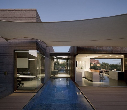 Fantastic-rough-and-luxurious-Yerger-Residence-12