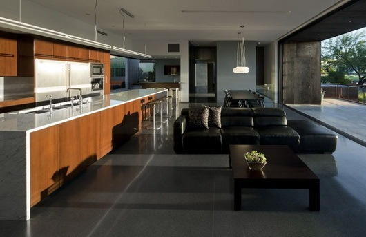 Fantastic-rough-and-luxurious-Yerger-Residence-21