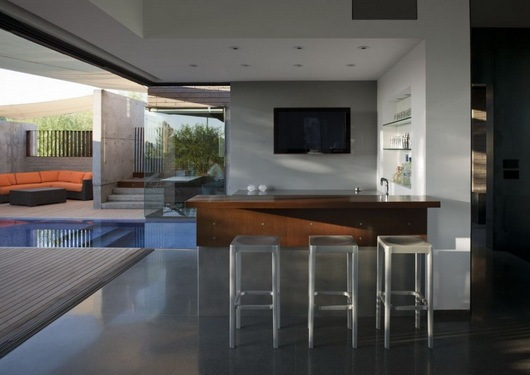 Fantastic-rough-and-luxurious-Yerger-Residence-22