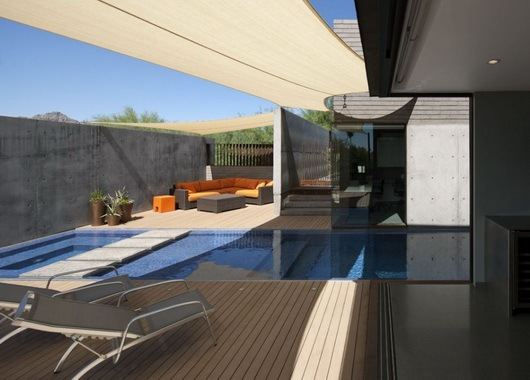 Fantastic-rough-and-luxurious-Yerger-Residence-5