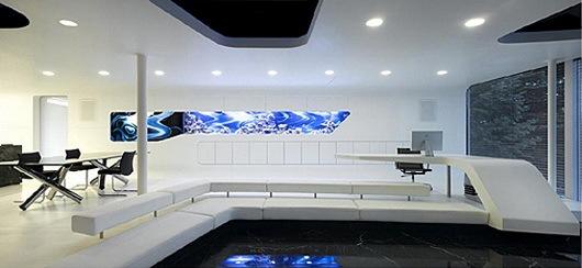 Futuristic-Villa-F-in-Vienna-by-Najjar-Najjar-1