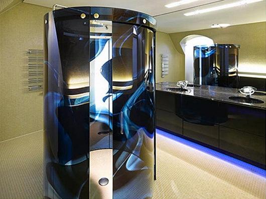 Futuristic-Villa-F-in-Vienna-by-Najjar-Najjar-10