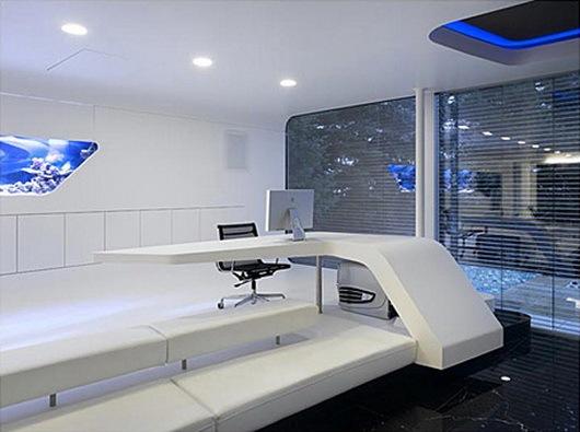Futuristic-Villa-F-in-Vienna-by-Najjar-Najjar-3