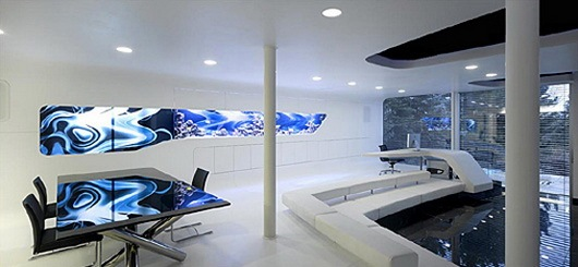 Futuristic-Villa-F-in-Vienna-by-Najjar-Najjar-4