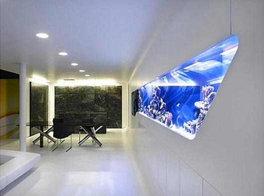 Futuristic-Villa-F-in-Vienna-by-Najjar-Najjar-5