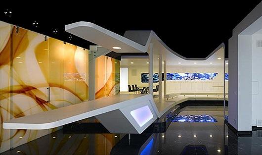 Futuristic-Villa-F-in-Vienna-by-Najjar-Najjar-6