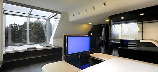 Futuristic-Villa-F-in-Vienna-by-Najjar-Najjar-8
