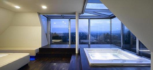 Futuristic-Villa-F-in-Vienna-by-Najjar-Najjar-9