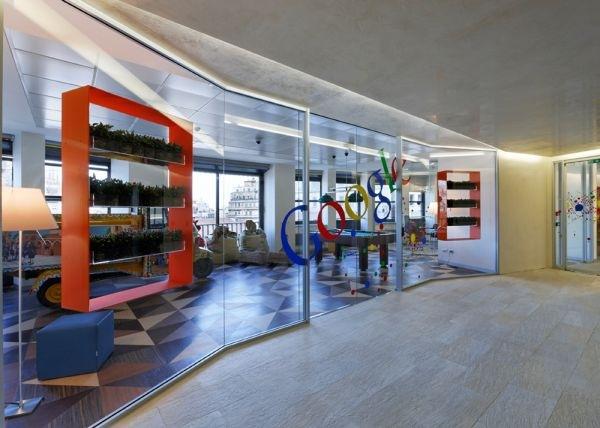 Google-Milan-Office-Interior-Design-1