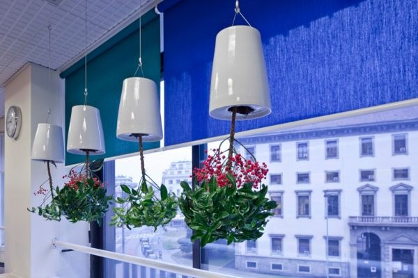 Google-Milan-Office-Interior-Design-10